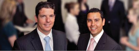 Bonsella Partners