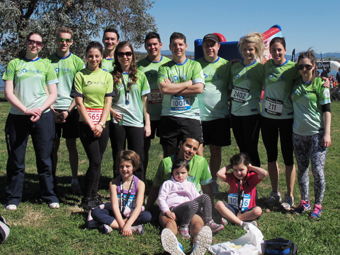 CanberraTimes12_5